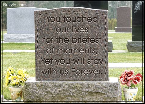 headstone quotes simple ideas for headstone inscriptions to show your affection