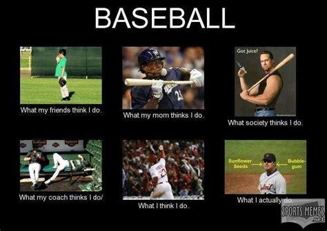 baseball meme baseball meme by somebitchasskid memedroid