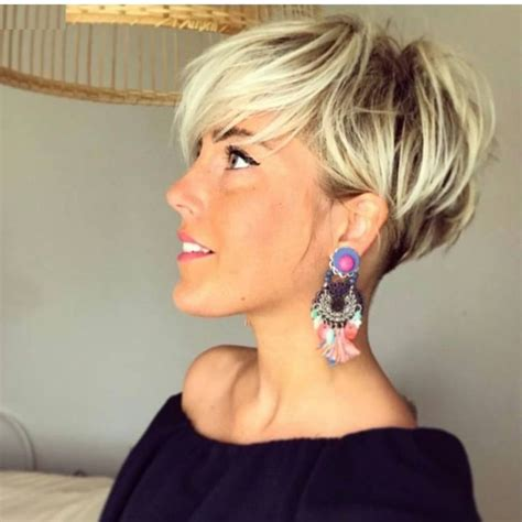 what kind of hair to buy for pixie bob braids 554 best ideas for the house images on pinterest drawing