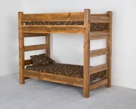 Log Cabin Bunk Beds Furniture Gt Bedroom Furniture Gt Bunk Bed Gt Log Cabin Bunk Beds