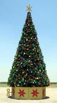 colorado mountain christmas tree artificial trees 30 rocky mountain pine tree c7 clear lights