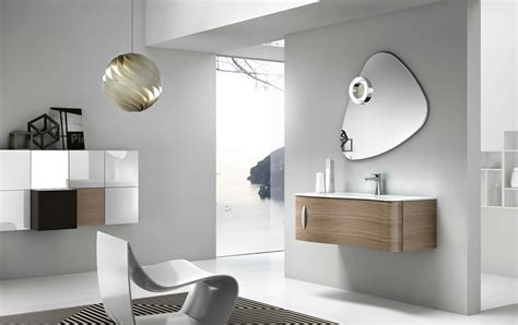 modern italian bathroom vanities italian bathroom vanity bathroom modern with bathroom