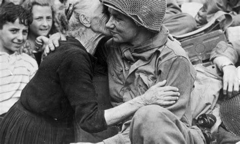 porta di roma 25 aprile 25 aprile 1945 le foto della liberazione focus it