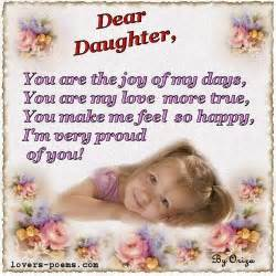 Quotes For Daughters Birthday From Birthday Daughter Quotes Kootation Blogspot Com