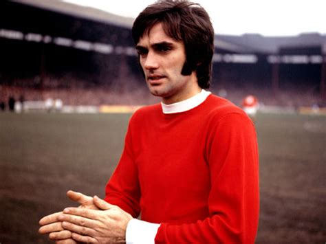 easiest to george best s childhood home opens to tourists football the guardian
