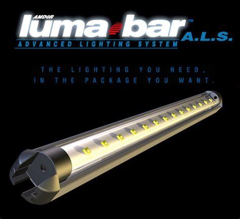 12 volt led interior lights 12 volt lighting systems lighting ideas