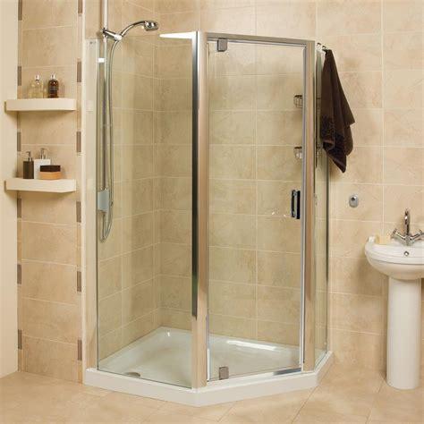 bloombety roman shower sliding door roman shower design embrace three panel sliding door shower enclosure roman
