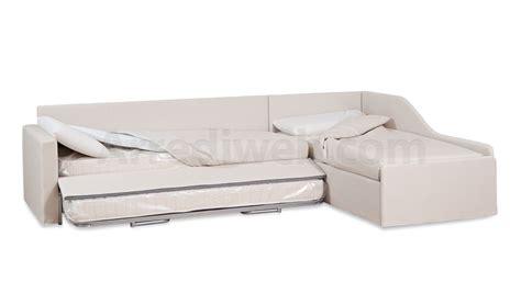 divano 3 posti letto divano 3 posti letto e contenitore dx sx m2020 arrediweb
