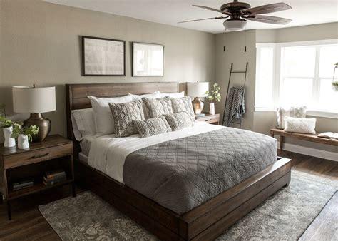 joanna gaines bedroom ideas 17 best ideas about peach modern farmhouse headboards harbour breeze home