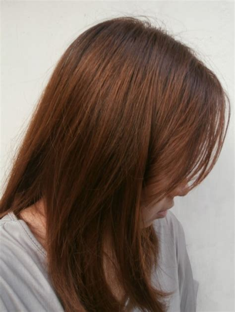 hair color for filipina hair color style for filipina hairstylegalleries com