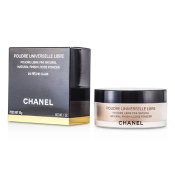 Harga Kosmetik Chanel Indonesia chanel poudre universelle compacte finish pressed