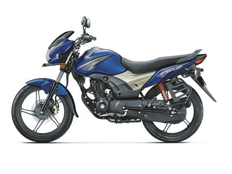 two wheeler honda shine honda shine new model motorcycle review and galleries