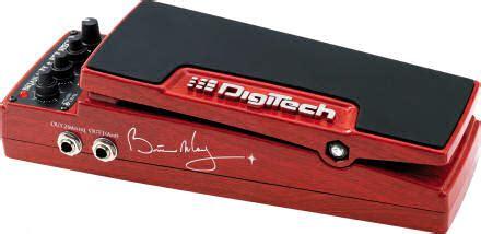 Digitech Bp355 Promo Special image gallery digitech pedals
