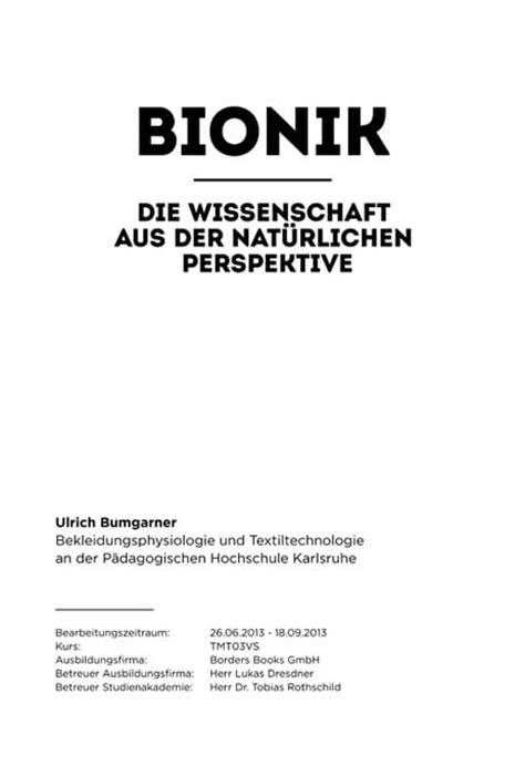 Word Vorlage Diplomarbeit Word Zu Pdf Hardcover Druck Deine Diplomarbeit
