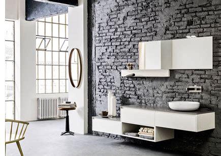 per sempre mobili mobili per sempre home design ispirazione di design interni