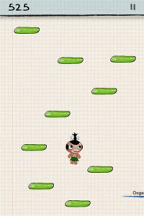 doodle jump cheats pocket god doodle jump and pocket god crossover easter egg