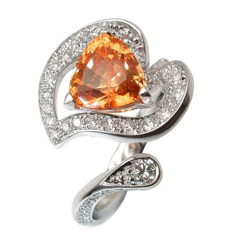 pin  gerard riveron  high  jewelry designers