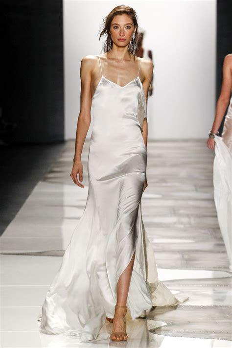 slips for wedding dresses 25 best ideas about slip wedding dress on