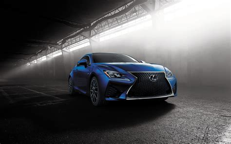 lexus cars 2015 2015 lexus rc f wallpaper hd car wallpapers id 4043