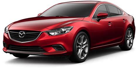 mazda vehicles 2017 mazda 6 sports sedan mid size cars mazda usa