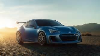 2015 Subaru Brz Sti 2015 Subaru Brz Sti Performance Concept Wallpapers Hd