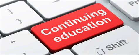 How Many Ceu S For An Mba by Eduation