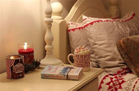 zoella bedroom christmas bedroom inspiration zoella home ideas