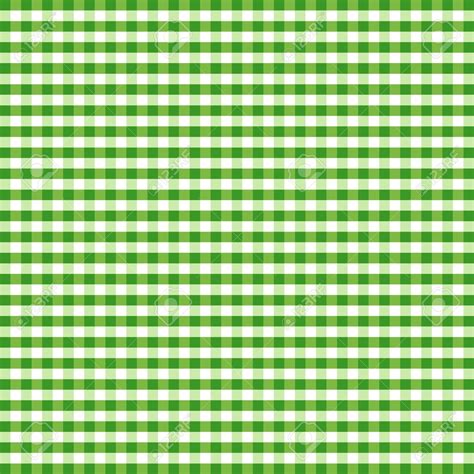 C O R I Background Check Gingham Background Clipart 76