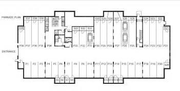 parking structure plans google search parking garages garage floor plans unique trend home design and decor