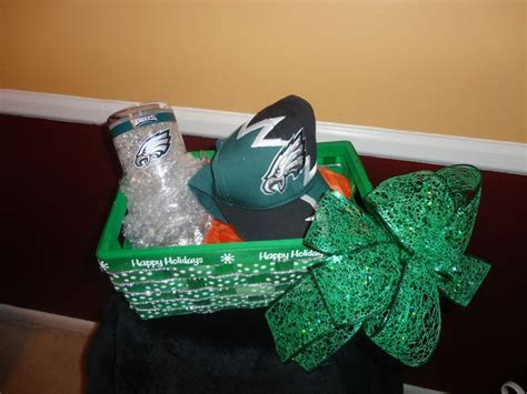 gifts for eagles fans 48 best images about stylish stellar gifts by dar on