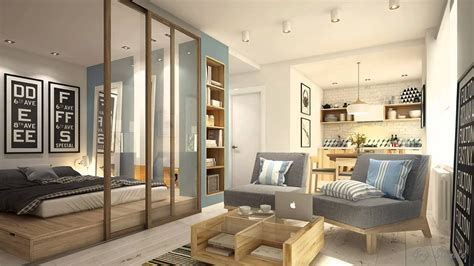 home interiors new name apartment bedroom incredible three apartments in glamorous