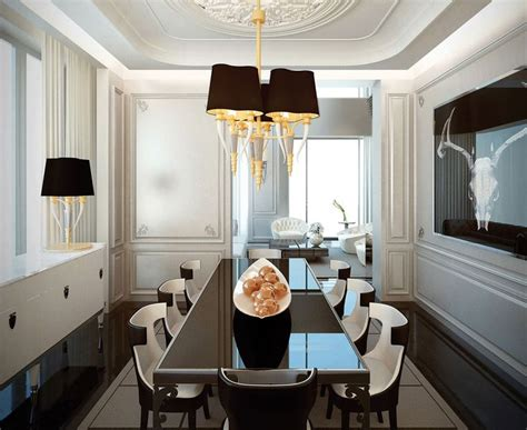 hotel saint tropez france visionnaire home philosophy pinterest the world s catalog of ideas