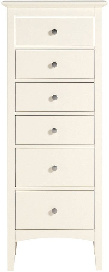 Marks And Spencer Hastings Bedroom Furniture Marks And Spencer Hastings Ivory 6 Drawer Boy Shopstyle Co Uk Home