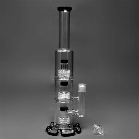 Shower Perc Bong by Buy Shower With Percolator Bong In Nigeria