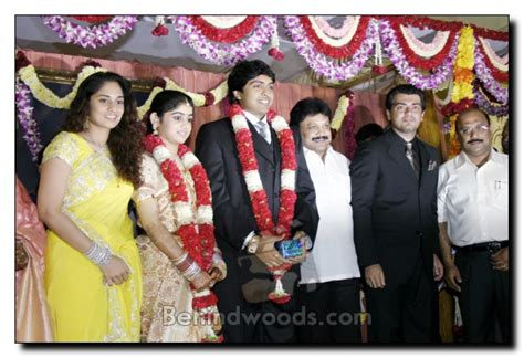 movie news sivaji prabhu son vikram marriage lakshmi ...