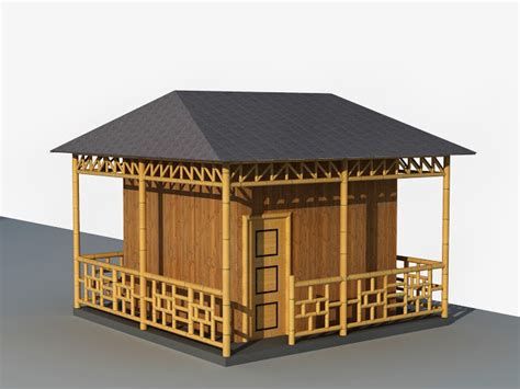 bamboo houses designs modern bamboo houses interior and exterior designs