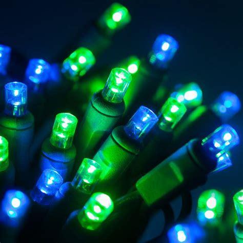 brilliant lights c9 35 best green lights images on green lights
