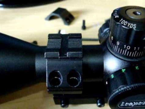 Telescope Gamo Nitro 3 9 X 40 cbc nitro x1000 luneta tasco 3 9x40 tiro ao alvo