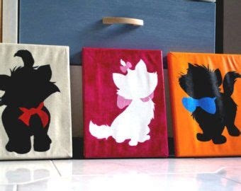 acrylic painting gift ideas gallery how to paint disney characters drawings