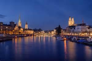 Car Lease Deals Zurich Zurich Car Rental Cheap Deals Sixt Rent A Car