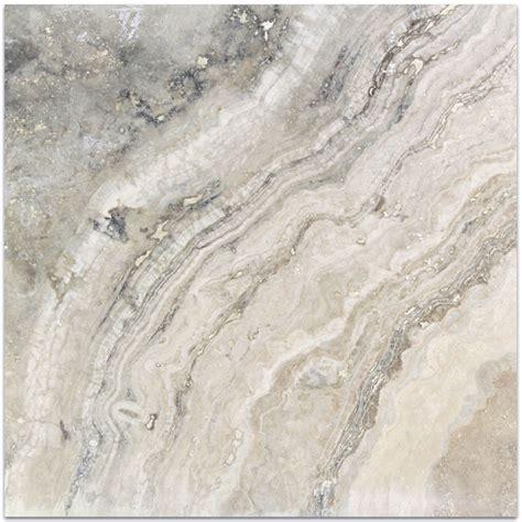 Floor Tile 18x18 by Alabastrino Classic Travertine Tile Flooring