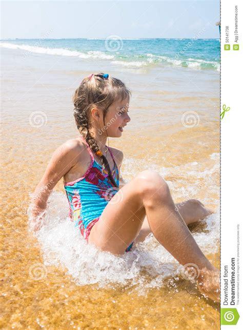 Little Girl Models Beach | beach little girl models young farimg com