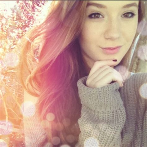 35 best cute girl selfie images on pinterest cute girls instagram photo by morgandemeola morgan demeola via