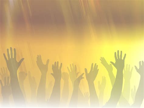praise and worship powerpoint templates re worship call to worship for easter 5