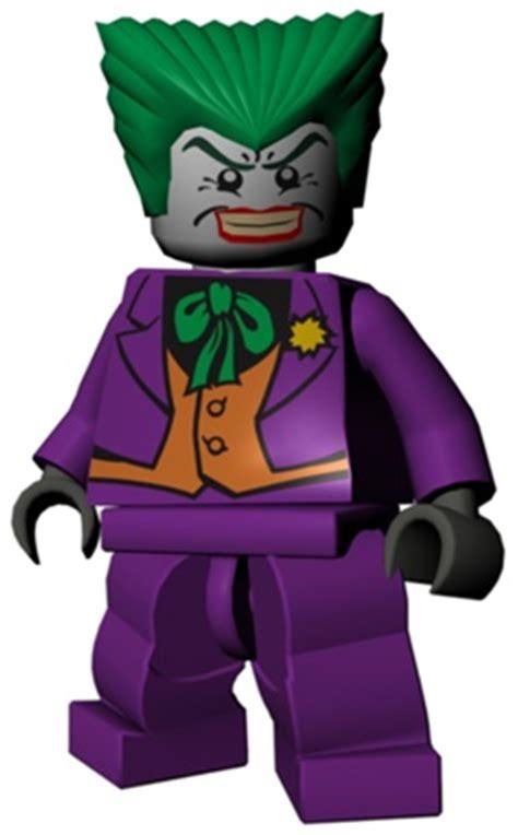imagenes joker animadas the joker lego batman el videojuego batpedia fandom