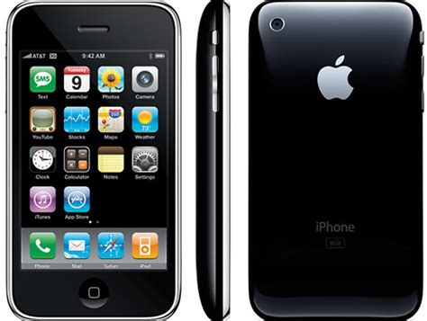 10 Best Of 2010 by Top 10 Best Iphone4 Apps Of 2010 For Your Information