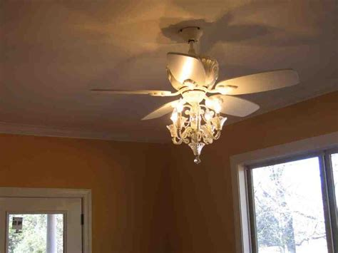 small chandelier ceiling fan chandelier ceiling fan combo decor ideasdecor ideas