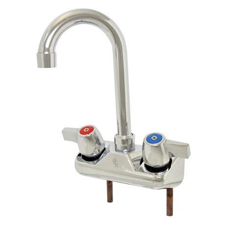 bk resources bkf w2 8g g workforce standard duty faucet w