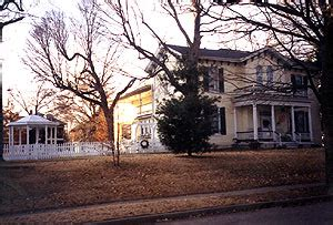 bed and breakfast st charles mo victorian memories bed and breakfast saint charles mo