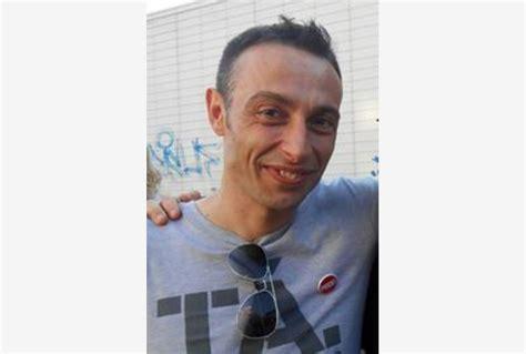 consolato italiano a mosca attivista italiano fermato a mosca nootizie
